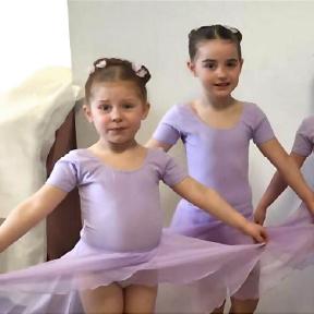girls-violet-288-square